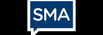 "<a href=""https://www.socialmarketanalytics.com/2021/05/14/spac-sma-releases-real-time-quantitative-spac-s-factor-data-feed/"" target=""_blank"" rel=""noopener noreferrer"">  SPAC – SMA Releases Real Time Quantitative SPAC S-Factor Data Feed </a>"