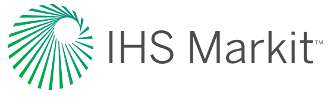 "<a href=""https://www.socialmarketanalytics.com/wp-content/uploads/2018/08/FINAL-Markit-enhances-factors-suite-with-social-media-indicators.pdf "" target=""_blank"">  Markit Enhances Factors Suite With Social Media Indicators </a>"