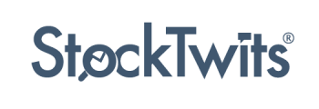 """<a href=""""https://www.socialmarketanalytics.com/wp-content/uploads/2018/08/SMA-StockTwits-Partnership-Melloy_FINAL_07-29-14.pdf """" target=""""_blank"""">  StockTwits Selects Social Market Analytics to Provide its Active Traders With Enhanced Tools to Beat the Market </a>"""