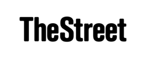 """<a href="""" https://www.thestreet.com/story/13266071/1/twitter-can-help-you-cash-in-on-corporate-earnings.html """" target=""""_blank"""">  Twitter Can Help You Cash In on Corporate Earnings </a>"""