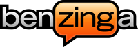 """<a href=""""https://www.benzinga.com/fintech/18/05/11647306/these-benzinga-global-fintech-awards-finalists-are-revolutionizing-ai-and-mac"""" target=""""_blank""""> These Benzinga Global Fintech Awards Finalists Are Revolutionizing AI And Machine Learning</a>"""