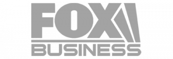 "<a href=""https://www.socialmarketanalytics.com/wp-content/uploads/2018/08/How-Twitter-Helps-Hedge-Funds-Find-Lucrative-Stock-Tips-_-Fox-Business.pdf"" target=""_blank"">  FOX Business: How Twitter Helps Hedge Funds Find Lucrative Stock Tips </a>"