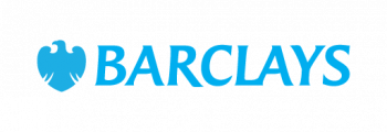 """<a href=""""https://events.barclays.com/ehome/346802/agenda/"""" target=""""_blank""""> The Third Barclays Quantitative Investment Strategies Conference</a>"""