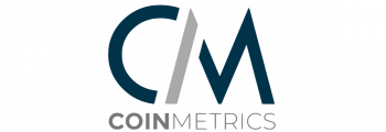 """<a href="""" https://www.theblockcrypto.com/2019/06/17/coin-metrics-is-unleashing-crypto-twitter-data-onto-its-platform/"""" target=""""_blank""""> SMA Partners with Coin Metrics to provide Real-Time Sentiment Data Feeds </a>"""