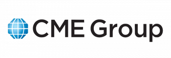 """<a href=""""https://activetrader.cmegroup.com/Products/EquityIndex"""" target=""""_blank""""> CME Group hosts SMA for a 'Lunch and Learn' </a>"""