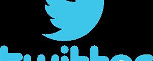"<a href=""https://developer.twitter.com/en/case-studies/sma"" target=""_blank"" rel=""noopener noreferrer""> Using derived analytics from Twitter data to forecast more effectively in volatile markets </a>"
