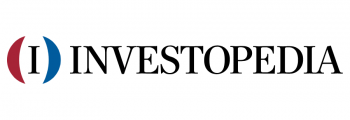 """<a href=""""https://www.investopedia.com/terms/s/sscore.asp"""" target=""""_blank"""" rel=""""noopener noreferrer"""">  What is an S-Score? Answered by Investopedia </a>"""