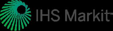 IHSMarkit_logo_small