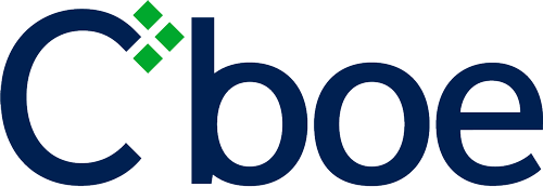 cboe-logo