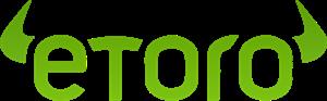 etoro-logo-E5B37A74B4-seeklogo.com