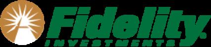 fidelity-logo