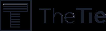 tie-logo-black
